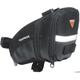 Topeak Aero Wedge Seat Bag Clip on