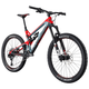 Intense Tracer Expert Bike 2020 Red X-Large