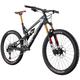 Intense Tracer Pro Bike 2020 Black, X-Large