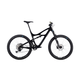 Ibis Mojo 3 SLX M7100 Bike 2020 Obsidian Black, X-Large