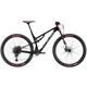 Intense Sniper XC Expert 29 Bike 2020 X-Large, Red