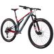 Intense Sniper Trail Expert 29 Bike 2020 X-Large, Red