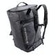 Race Face Stash Gear Bag Stealth, One Size