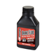 Maxima Bike Racing DOT 5.1 Brake Fluid 4 oz