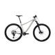 Ibis DV9 SLX M7100 Bike 2020 Black/Orange, X-Large