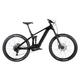 Norco Sight VLT C3 E-Bike 2019 Black/Charcoal, Large