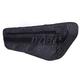 Niner RLT/MCR Bolt On Bag, Front Triangle X-Small