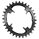Oneup Components SWITCH Shimano Oval Chainring 34T