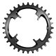 Oneup Components SWITCH Shimano Round Chainring 34T
