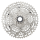 Shimano Deore CS-M5100 11 Speed Cassette 11-51 Tooth