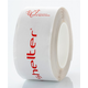 Shelter 5 Meter Shop Roll Road Thin Clear, 5 Meter Roll