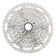 Shimano Deore CS-M4100 10 Speed Cassette 11-46 Tooth