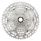 Shimano Deore CS-M6100 12 Speed Cassette 10-51 Tooth