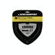 Jagwire 1x Sport Shift Cable Kit White, SRAM/Shimano