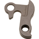 Wheels MFG Hanger Iron Horse