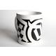 Deity Motorbreath Coffee Mug