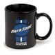 Park Tool Coffee Mug Mug