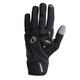 Pearl Izumi Womens Cyclone Gel Gloves