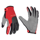 POC Resistance Strong Glove