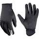 POC Index Wind Breaker Glove