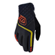 Troy Lee Designs Ace Cold Weather Gloves