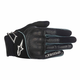 Alpinestars Performance Gloves
