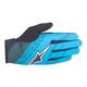 Alpinestars Stratus Gloves 2016