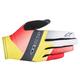 Alpinestars F-Lite Depth Gloves