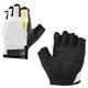 Mavic Aksium Glove