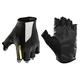 Mavic Cosmic Pro Bike Gloves 2016