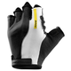 Mavic Ksyrium Pro Glove