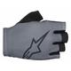 Alpinestars S-Light Gloves