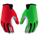POC Index Air Mountain Bike Gloves
