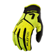 7Idp Tactic Gloves