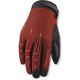 Dakine Traverse Glove