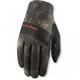 Dakine Concept Gloves 2016