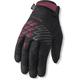 Dakine Sentinel Womens Gloves
