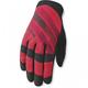 Dakine Covert Womens Gloves 2016