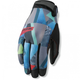 Dakine Aura Womens Gloves 2016