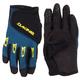 Dakine Prodigy Kids Gloves