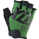 Fox Ranger Short Gloves 2015