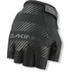 Dakine Novis 1/2 Finger Gloves