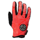 Sombrio Lily Womens Gloves