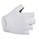 Castelli Secondapelle Women's RC Glove