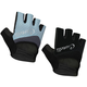 Castelli Arenberg Women's Gel Glove