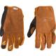 Answer Grit Trail Builder Glove