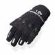 Rockgardn Fate Men's Bike Gloves