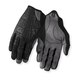 Giro DND Gloves 2016