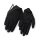 Giro Rulla Gloves