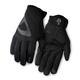 Giro Blaze Gloves